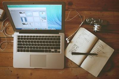 無料ブログと独自ドメイン徹底比較