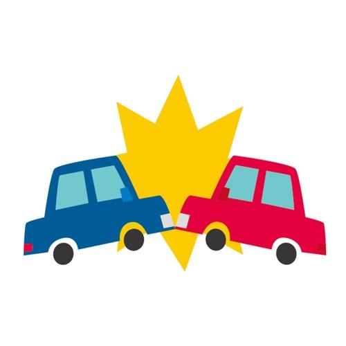 レンタカーの保険