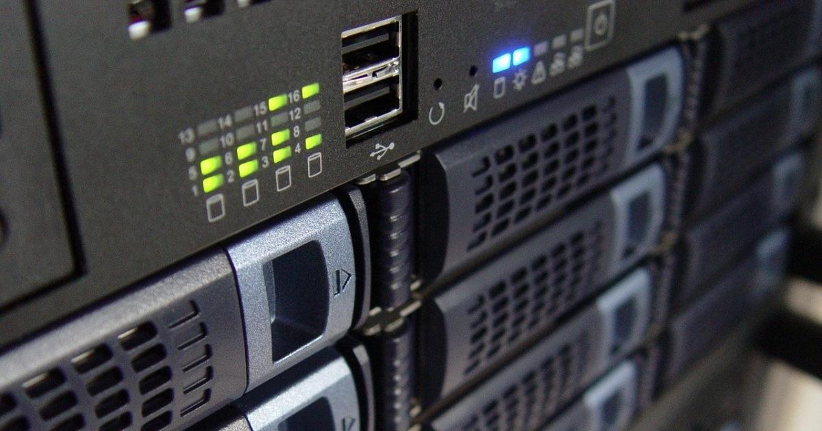 ワードプレスをはじめるためのレンタルサーバー6社比較