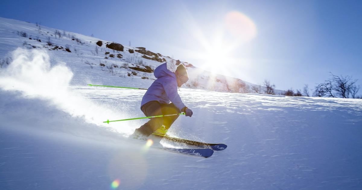 スキー板おすすめメーカー